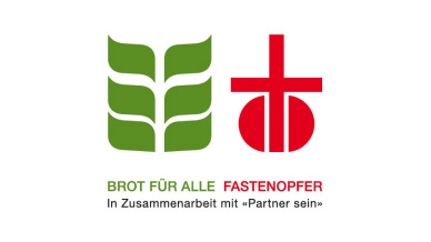 Brot f&uuml;r alle - Fastenopfer, Logo<div class='url' style='display:none;'>/</div><div class='dom' style='display:none;'>oeme.ch/</div><div class='aid' style='display:none;'>281</div><div class='bid' style='display:none;'>2463</div><div class='usr' style='display:none;'>121</div>